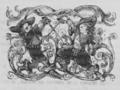 Dumas - Vingt ans après, 1846, figure page 0235.png