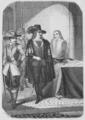 Dumas - Vingt ans après, 1846, figure page 0494.png