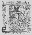 Dumas - Vingt ans après, 1846, figure page 0557.png