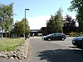 Dumfries and Galloway College - geograph.org.uk - 456523.jpg