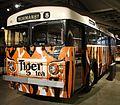 Dunedin Trolley Bus (31166988040).jpg