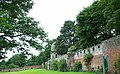 Dunmore Park - geograph.org.uk - 371740.jpg