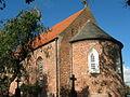 Dunum Kirche Apsis.jpg