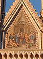 Duomo Orvieto facciata 08-09-08 f02.jpg