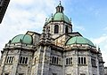 Duomo di Como - foto 3.jpg