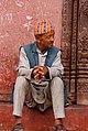 Durbar Square Kathmandu, Nepal (3919894435).jpg