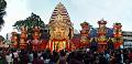 Durga Puja Pandal - Tridhara Sammilani - Manohar Pukur Road - Kolkata 2014-10-02 9032-9047.tif