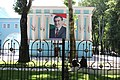 Dushanbe 062 (25856610190).jpg