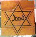 Dutch Jewish star.jpg
