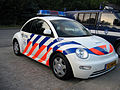 Dutch police car 02.JPG