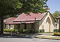 Duttons Cottage in Crawford Street in Queanbeyan.jpg