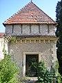 Dvorac Opeka (67).JPG