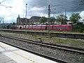 Dybbølsbro Station 06.JPG