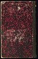 Dyer's Record Book (USA), 1880 (CH 18575299-42).jpg
