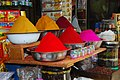 Dyes in the local market - panoramio.jpg