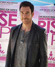 Description de l'image  Dylan_McDermott.jpg.