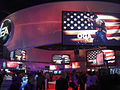 E3 Expo 2012 - EA booth (7640965324).jpg