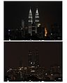 EARTH HOUR 2013 (8679939669).jpg