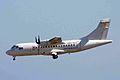 EC-IDG ATR.42.300 TopFly LPA 30JAN08 (5930138917).jpg