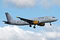 EC-KHN Vueling Airlines (4518070417).jpg