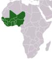 ECOWASMitgliedsstaaten.png