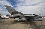 EGLF - Panavia Tornado GR4 - Royal Air Force - ZA597 063 (43743470592).jpg