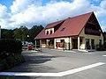EGUISHEIM - panoramio (3).jpg