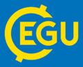 EGU logo 2.png