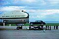 EI-AMR 2 ATL98 Carvair Aer Lingus LPL 19MAY63 (5562788490).jpg
