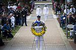 EOD memorial service 130504-N-WL435-098.jpg
