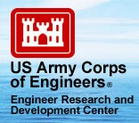 Engineer Research and Development Center