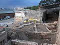 ESML Europäisches Hansemuseum Ausgrabung 1.jpg
