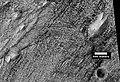 ESP 060331 1880Danielsonsmallcrater.jpg
