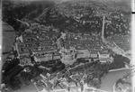 ETH-BIB-Bern, Bundeshaus v. S. W. aus 200 m-Inlandflüge-LBS MH01-002201.tif