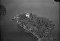 ETH-BIB-Brissago, Isole di Brissago-LBS H1-009062.tif