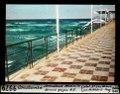 ETH-BIB-Constanta, Strandbad Mamaia, Strand gegen Nordost-Dia 247-09979.tif