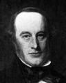ETH-BIB-Joule, James Prescott (1818-1889)-Portrait-Portr 08162.tif
