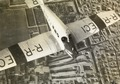 ETH-BIB-Junkers F.13 (R-RECI) über Teheran aus 1000 m Höhe-Persienflug 1924-1925-LBS MH02-02-0089-AL-FL.tif