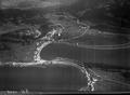 ETH-BIB-Le Pont, Lac de Joux v, W, azs 500 m-Inlandflüge-LBS MH01-006668.tif