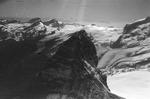 ETH-BIB-Matterhorn, Gornergletscher-Inlandflüge-LBS MH05-16-11.tif