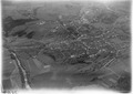 ETH-BIB-Niederuzwil aus 800 m-Inlandflüge-LBS MH01-003463.tif