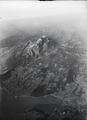 ETH-BIB-Pilatus, Alpnachersee v. N. O. aus 3200 m-Inlandflüge-LBS MH01-000169.tif
