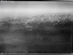 ETH-BIB-Rapperswil-Jona, Glarneralpen, Tödi, Glärnisch aus 6000 m-Inlandflüge-LBS MH01-006415.tif