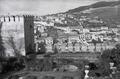 ETH-BIB-Sicht von der Alhambra auf Granada-Nordafrikaflug 1932-LBS MH02-13-0579.tif