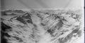 ETH-BIB-Val Nalps, Val Curnera, Campo Tenca v. N. aus 5000 m-Inlandflüge-LBS MH01-003355.tif