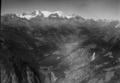 ETH-BIB-Val Poschiavo, Blick nach Nordwesten Piz Palü-LBS H1-017969.tif