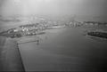 ETH-BIB-Venedig von Osten fotografiert-Weitere-LBS MH02-39-0009.tif