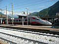 ETR 500 Bahnhof Bozen.jpg