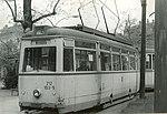 ET 54 Einrichtungswagen 1973.JPG