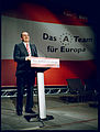 EU-Wahlkampfauftakt in Linz (3529994623).jpg